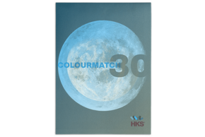 HKS Colourmatch 30